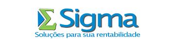 Sigma Soluções